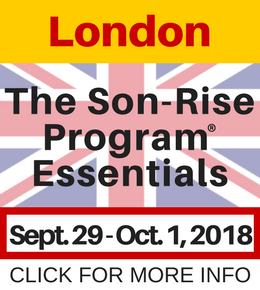 London Son-Rise Program Essentials