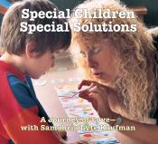 Autism Help
